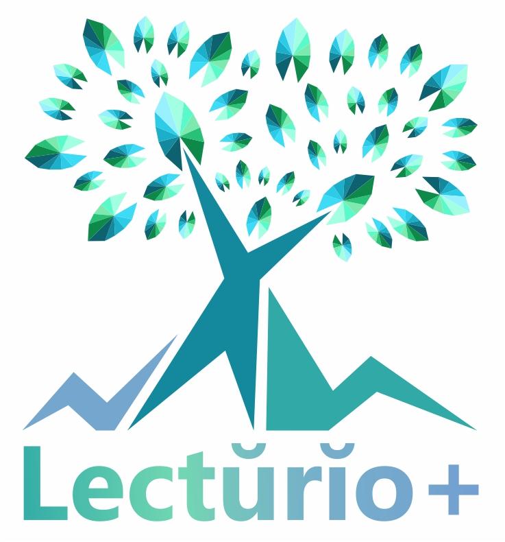 1._logo_lecturio_def_jpg_m.jpg